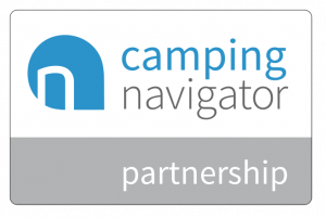 Camping-Navigator
