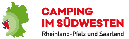 Camping im Südwesten