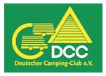 Deutschland Camping-Club