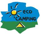 Natur Camping