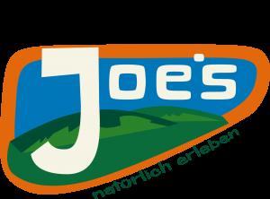 Joes natuerliches erleben