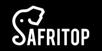 Safaritop